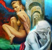 Miroslav Yotov -ImpressoniArtistiche-21