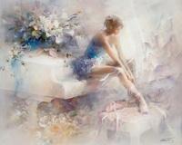 Willem Haenraets-ImpressioniArtistiche-26