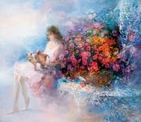 Willem Haenraets-ImpressioniArtistiche-28