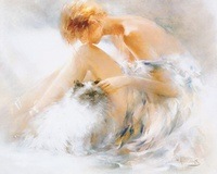 Willem Haenraets-ImpressioniArtistiche-39