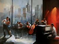 Willem Haenraets-ImpressioniArtistiche-49