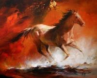 Willem Haenraets-ImpressioniArtistiche-51