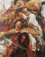 Zhang Dalun - ImpressioniArtistiche-6-