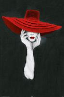 Bertram Bahner - Tutt'Art@ (6)