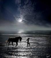 Igor Zenin Photographer - Tutt'Art@ (8)