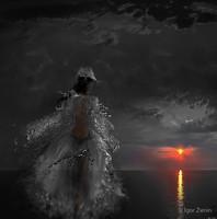 Igor Zenin Photographer - Tutt'Art@ (9)
