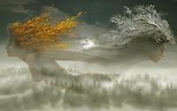 Igor Zenin Photographer - Tutt'Art@ (10)
