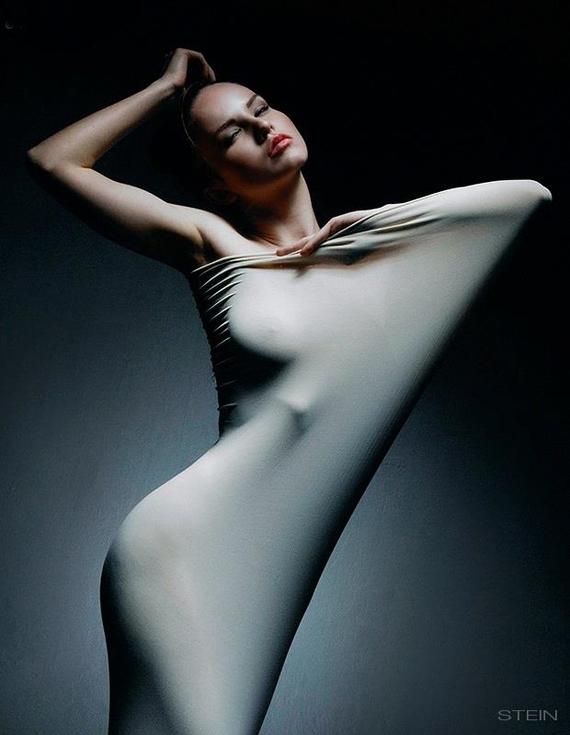 Vadim_Stein_1967_Fashion_Photographer_Tutt_Art_2_