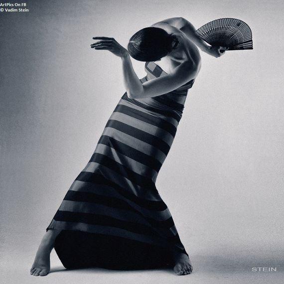 Vadim_Stein_1967_Fashion_Photographer_Tutt_Art_22_