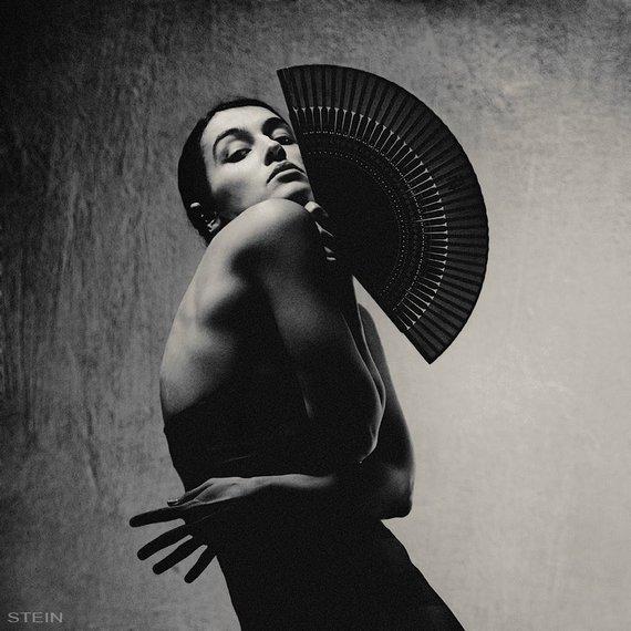 Vadim_Stein_1967_Fashion_Photographer_Tutt_Art_24_