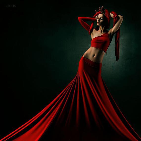 Vadim_Stein_1967_Fashion_Photographer_Tutt_Art_25_