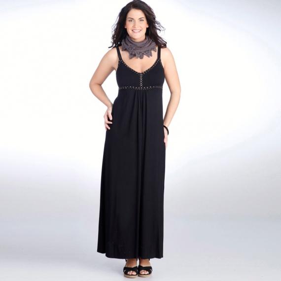 jupe noire femme ronde. Black Bedroom Furniture Sets. Home Design Ideas