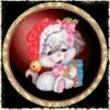 IM-1354309-avatar-0[1]