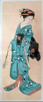 orientals136leewh1136[1]