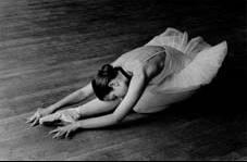 Danseuse[1]