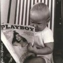 playboys%201%20(bb)