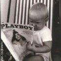 playboys%201%20(bb)