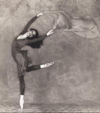 danseuse[1]%20(2)