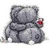 teddy%20bear%20amoureux%204