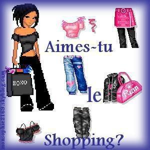 shopping%201