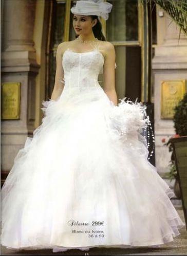 selastre_299_tati_mariage_2010-351-450-500-80