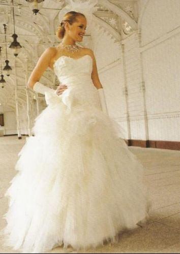 splendora_499_tati_mariage_2010-1297-450-500-80