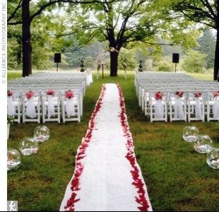 ceremonie-de-mariage-laique
