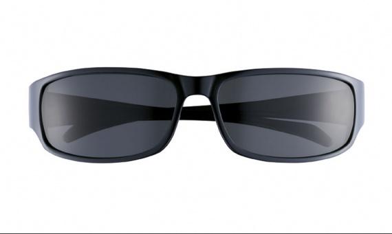 lunettes_0020_homme_0020_2