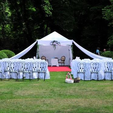 deco-de-mariage-ceremonie-religieuse-en-exterieur-2709294nqpbu_1350
