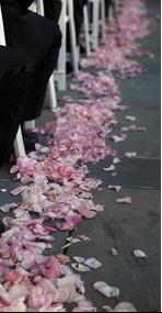 tapis-ceremonie-amriage-fleur