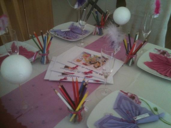 decoration-mariage-table-enfants-img