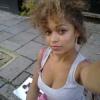 Antonia Thomas 3