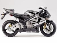 Ma futur moto (j'éspère)