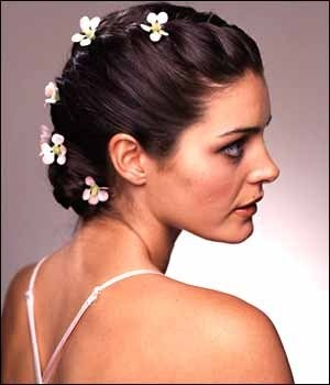 coiffure-mariage-cheveux-mariee-32