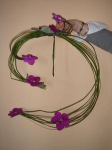 bouquetidée1