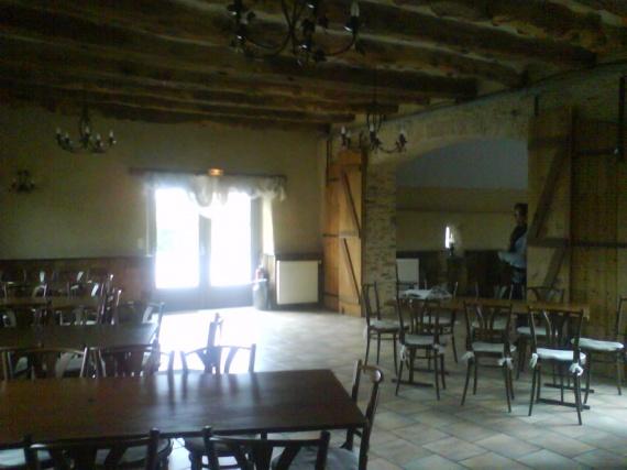 fond salle principale