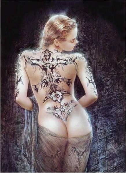 tattoos_2