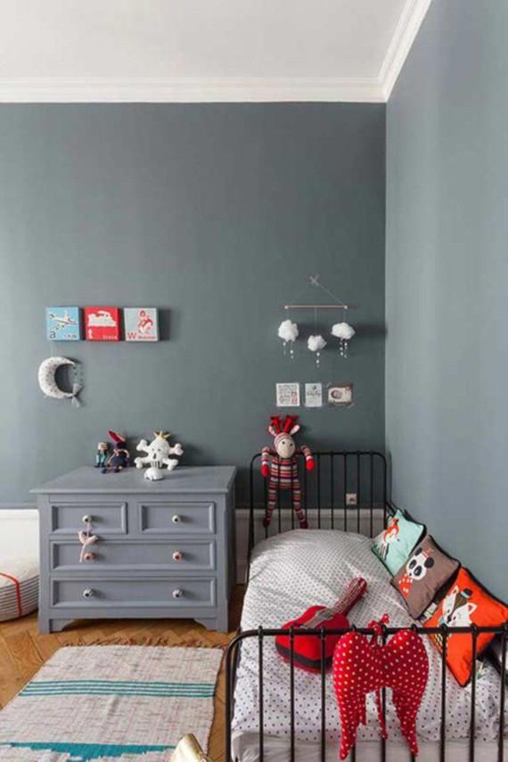 chambre-d-enfant-pinterest-5_5398583
