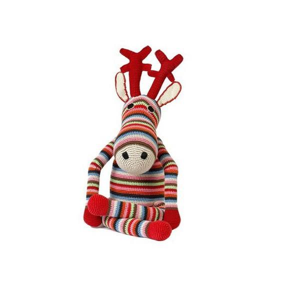 maman-renne-au-crochet