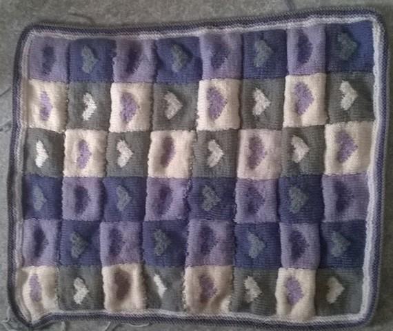 autres-tricot-et-crochet-couverture-bebe-coeur-taille-50-x-6069803-11181232-44334245ce-553b9_big