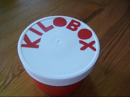 kilobox.JPG1.