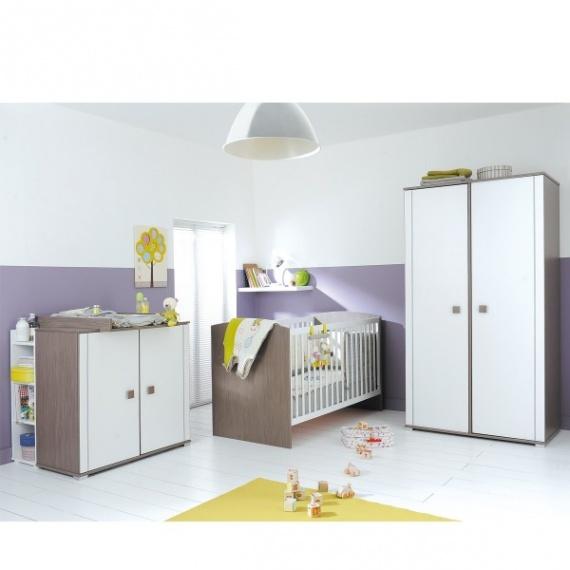 Post officiel de nos petits achats d page 25 for Chambre nolan bebe 9