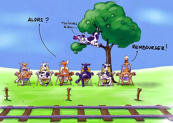 Humour -GREVES_SNCF[2]