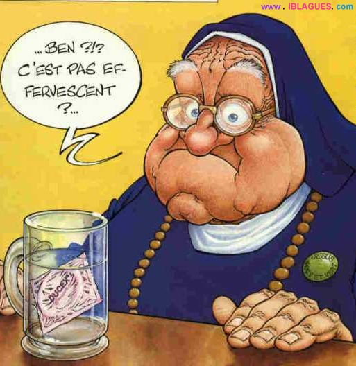 humour -aspirine_ducex40