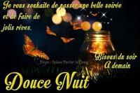 bonne-nuit_