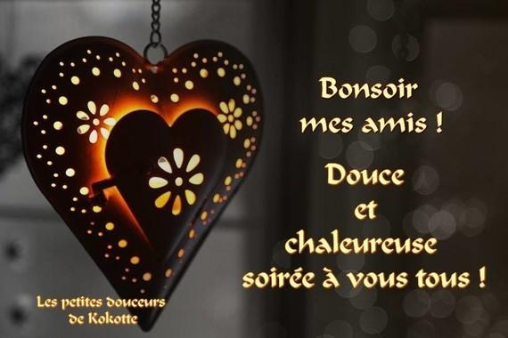 bonsoir_