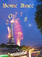 -bonne-annee-2018-paris