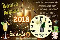 bonne-annee_2018_