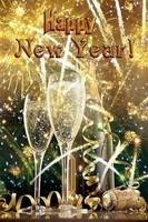 -new-years--