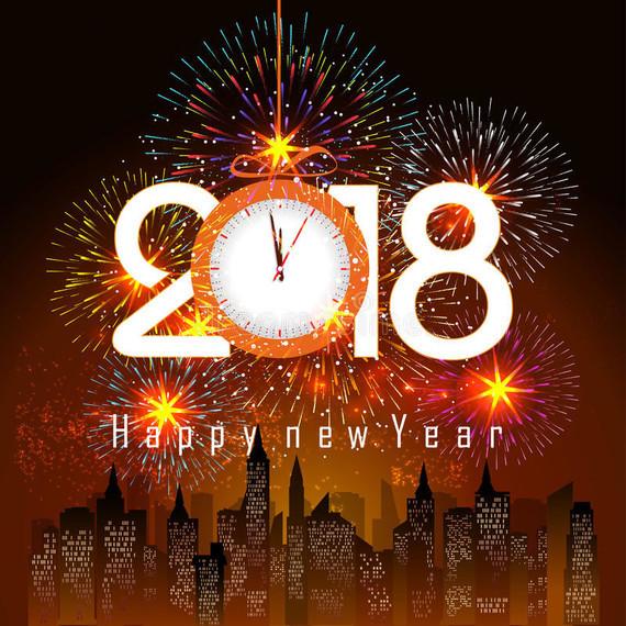 -bonne-année-